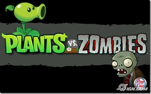 plants-vs-zombies-full-version1