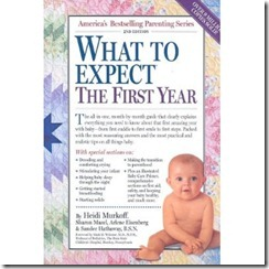 WTE FIRST YEAR COVER